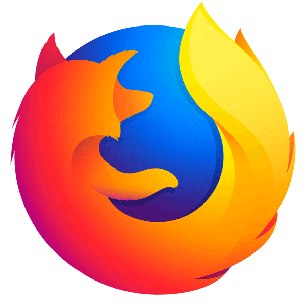 Mozilla Firefox 62 Beta 14 Download - TechSpot