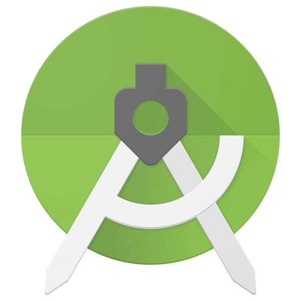Image result for Android Studio's emulator logo