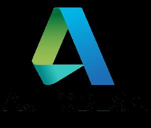 autodesk trueview 2019