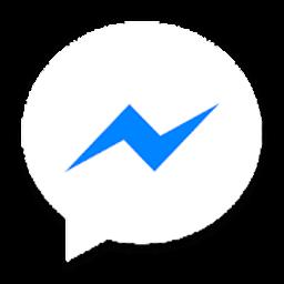 Facebook Messenger Lite for Android 54.0.1 Download - TechSpot c65e1fe2cf2