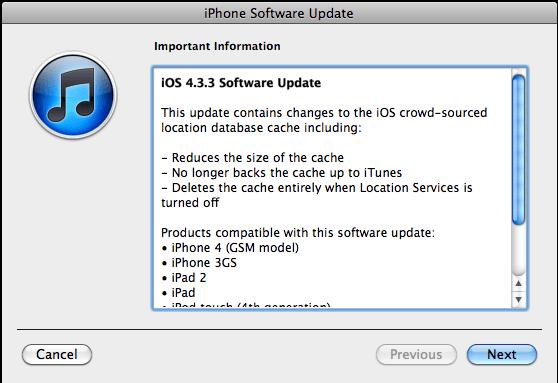 ,apple,ios