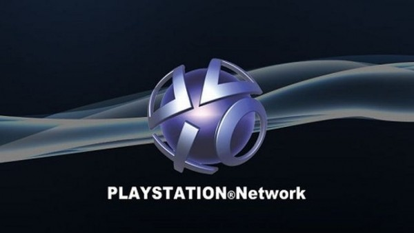 ,sony,psn,anonymous,congress