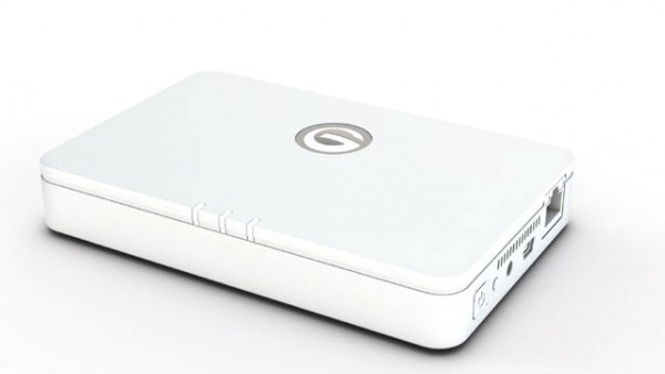 g-technology hdd storage hitachi gst hard drive