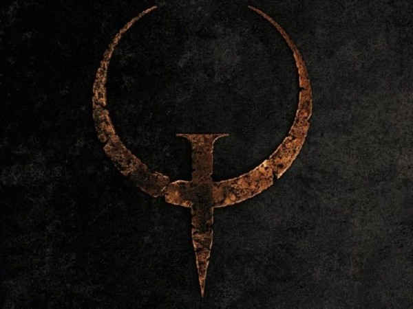 happy birthday quake id software first person shooter
