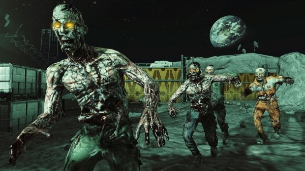 Black Ops Gets Fourth All Zombie Map Pack Rezurrection Techspot