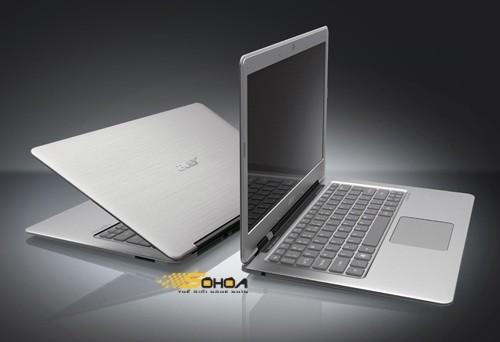acer macbook air