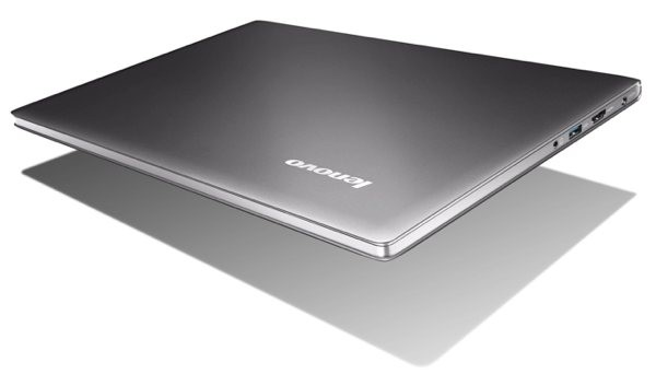 lenovo ideapad u300s ultrabook u400 u300 intel ultrabook ideapad
