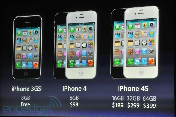 apple iphone apple iphone 4s siri ios 5