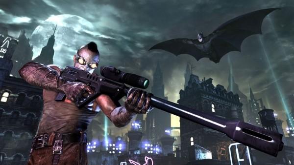 buy samsung ssd batman arkham city norton ghost