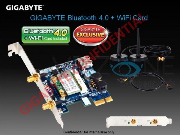 gigabyte bluetooth x79 motherboard wifi