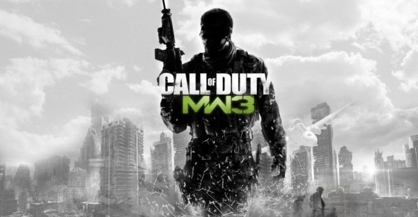 modern warfare black ops activision ea call of duty modern warfare 3 battlefield 3 infinity ward