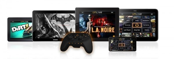 onlive android ios