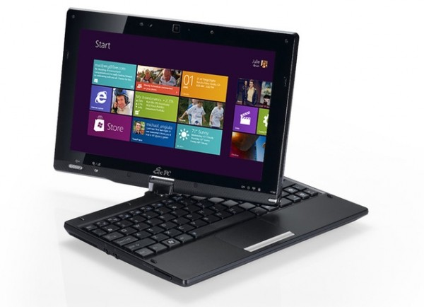 rumour asus swivel-screen ultrabook windows windows 8 ultrabook rumours tablet swivel display