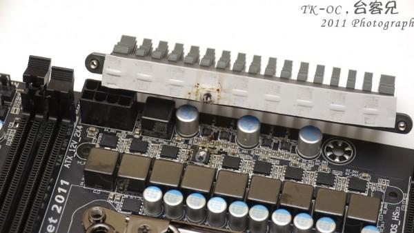 gigabyte recalls -x79-ud3 -x79-ud3 assassin motherboards