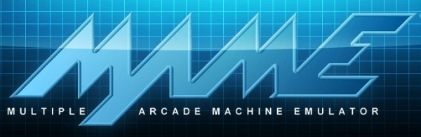 mame google chrome native client multiple arcade machine emulator chrome browser