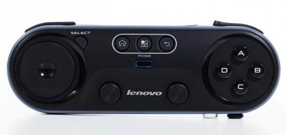 lenovo k91 smart android ces ice cream sandwich smart tv ics ces 21012 4.0