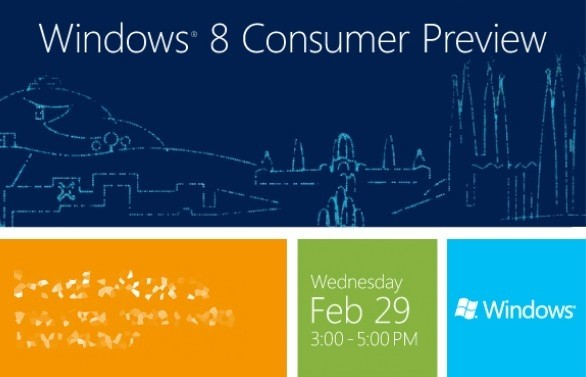 windows consumer preview feb metro beta windows 8