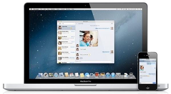 apple mountain lion mac os x os x 10.8
