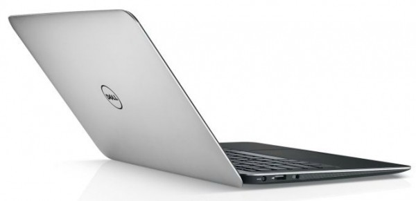xps dell ultrabook xps 13