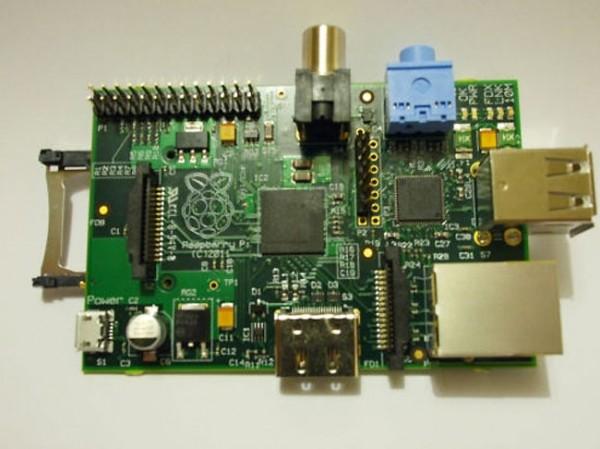 raspberry arm raspberry pi pi raspberry pi foundation