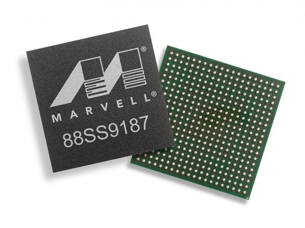 marvell ssd flash nand ssd marvell nand flash 6gbps sata 3 marvell 88ss9187 sata controller