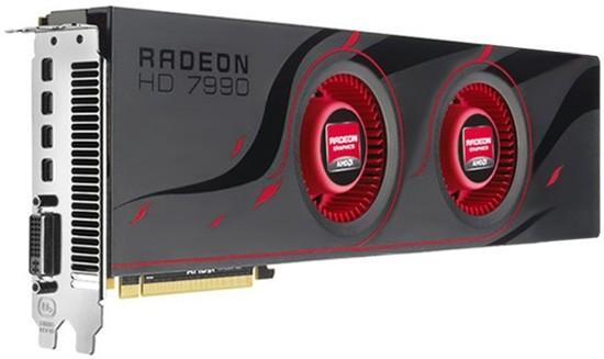 radeon specs gtx amd dual-gpu gtx 680 nivida hd 7990