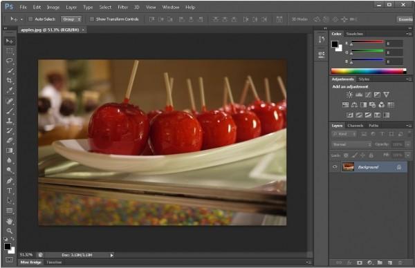 adobe photoshop cs6 download adobe beta photoshop cs6 beta