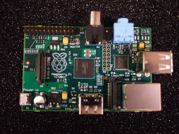 raspberry passes quality control tests raspberry pi ce certification conformit europenne