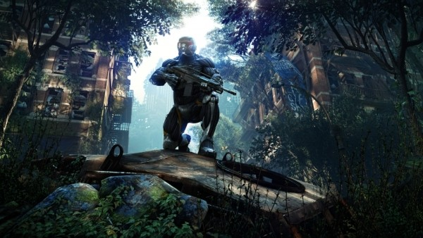 crysis ea release date crysis 3