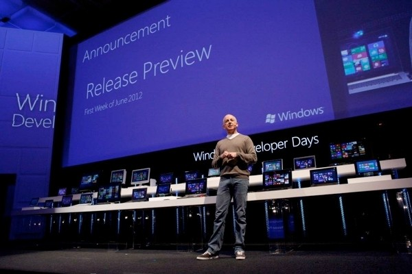 microsoft windows release preview windows 8 windows 8 release preview software metro