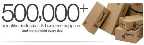 amazon supply amazon supply business