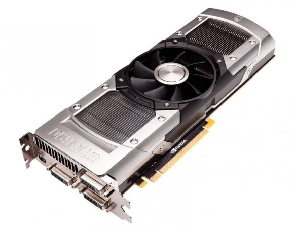 nvidia twin-kepler 4gb gtx690 gpu gpu graphics card gtx 690 dual gpu twin-kepler graphics processing unit