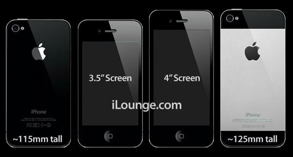 iphone apple iphone 5 new iphone