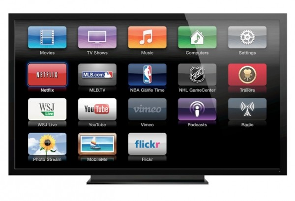 apple wwdc reports itv apple tv