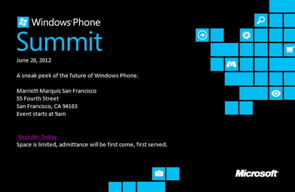 microsoft windows phone windows 8