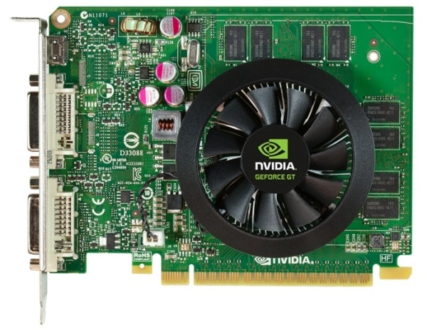 nvidia kepler-based geforce zotac geforce kepler geforce gt 640