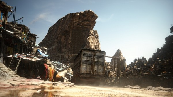square enix e3 kotaku final fantasy next-gen e3 2012 game engine