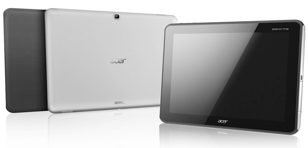 acer iconia tab a700 android