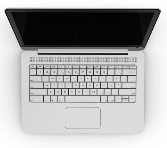 vizio ultrabook aio windows ivy bridge laptop all-in-one pc notebooks all-in-one pc