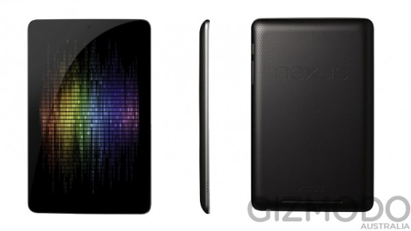 google nexus nexus tablet tablet google tablet nexus 7