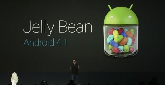 android jelly bean project butter google mobile operating system android 4.1