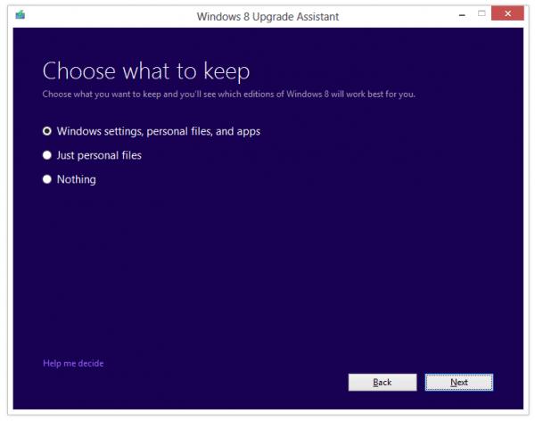 microsoft windows pro