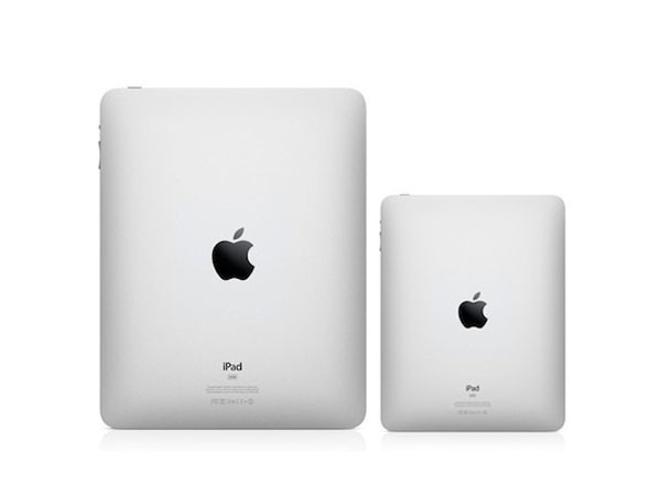 rumor apple ipad christmas rumors mini ipad tablet new ipad