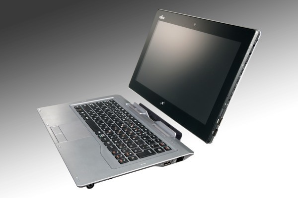 fujitsu stylistic q702 lifebook t902 lifebook hybrid tablet convertible tablet q702 tablet t902