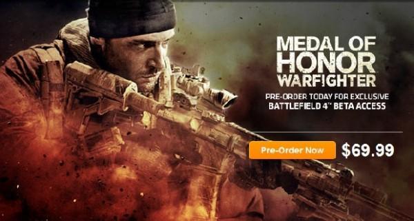 origin battlefield ea call of duty battlefield 4 beta