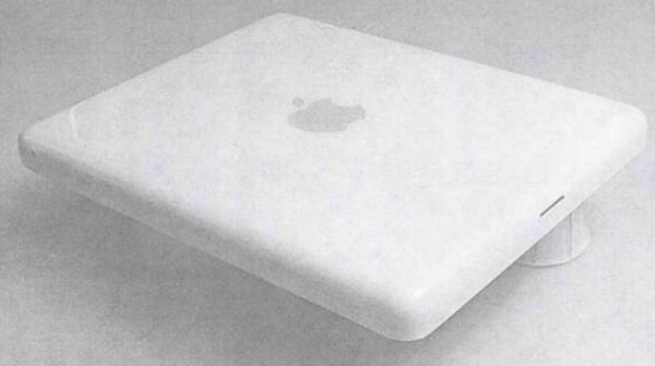 ipad apple samsung prototype