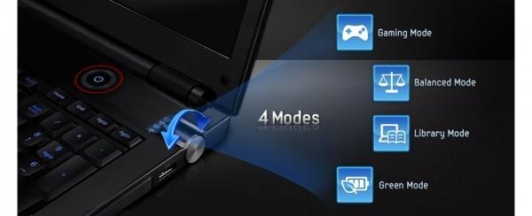 samsung series gamer kotaku samsung laptop pc gaming review samsung series 7