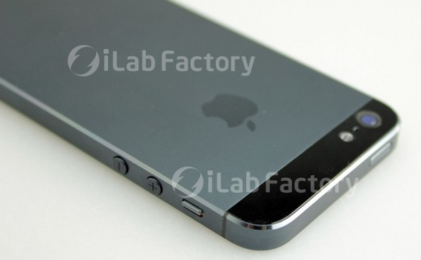 fully iphone leaked iphone 5