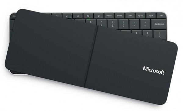 microsoft windows windows 8 keyboard keyboards mice