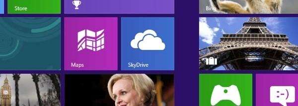 windows rtm technet msdn